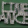 Love-Line-Dance