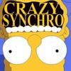 crazysynchro