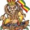 babi-x-legalize