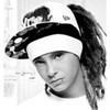 fan-2-tom-kaulitz483