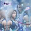 God-Quest