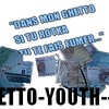 GHETTO-YOUTH--x3