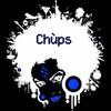 chups-team