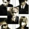 Direngrey67
