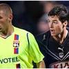 m-football-maroc