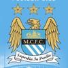 x-Manchester-City-x