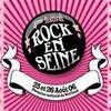 rock-avrillavigne400