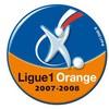 ligue12008-2009
