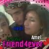 FRIENDS4EVER-LCP