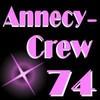annecy-crew-74
