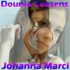 johannamarci1