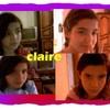 claireccdu3