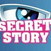 secretstory43