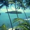 08Vacaciones-Guyana09