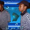 le-pro-973-06
