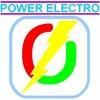 power-electro-tm