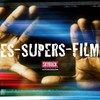 les-supers-films