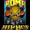 hiphop1202