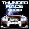 thunder-race