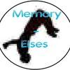 memory-elses