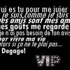 MMsdoudou1664