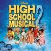 schoolmusical3