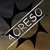 AORESO
