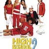 high-school-musical6627
