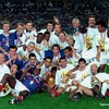 Equipe-De-France1998