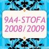 9A4-STOFA