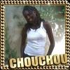 leadychou