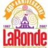 La-rond3