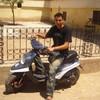 ahmed-new