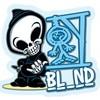 blind360