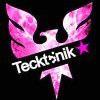 xx-tecktonik-killer13-xx