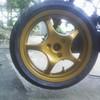 mks97354