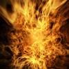 flammedesyeux