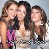 Love-Story-Lyon