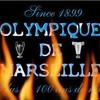 les-trOiis-marseillais