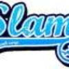 slam66