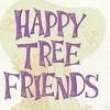 happytree-friend