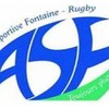 rugbymandu38600