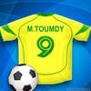 handballeur006