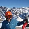 hamza-ski