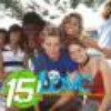 vive-cascadia15a