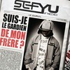 SEFYU-ALBUM-08