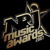 musik-awards-07