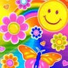 happyflea