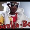 x-Soulja-Boyx