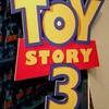 x-toy-story-x